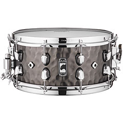 "Mapex Black Panther 14"" x 6,5"" Persuader Snare « Caja"