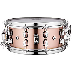 "Mapex Black Panther 14"" x 6"" Predator Snare « Snare Drum"