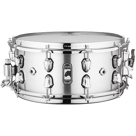 "Малый барабан Mapex Black Panther 14"" x 6,5"" Atomizer Snare"