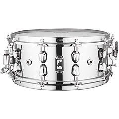 "Mapex Black Panther 14"" x 6"" Cyrus Snare « Snare Drum"