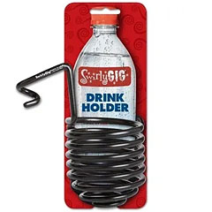 SwirlyGig Original Drink Holder