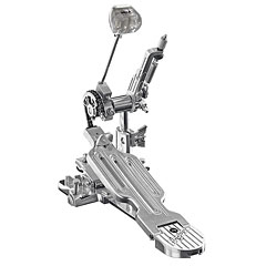 Rogers Dyno-Matic RP100 Bass Drum Pedal inkl. Bag « Pédale grosse caisse