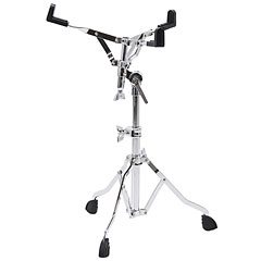 Rogers Dyno-Matic Snare Drum Stand « Stand caisse claire