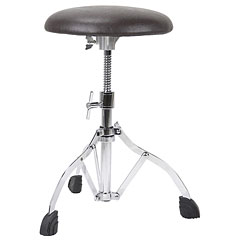 Rogers Dyno-Matic Drum Throne « Drumhocker