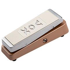 VOX V847 C Custom Wah « Effektgerät E-Gitarre