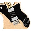 Guitarra eléctrica Fender American Pro Telecaster Deluxe MN, Nat