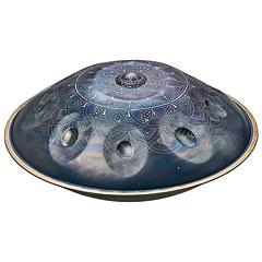 PanAmor Mandala Signature Handpan « Handpan