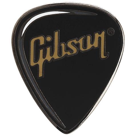 Pin Gibson Guitar Pick Pin