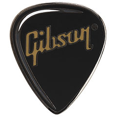 Gibson Guitar Pick Pin « Pin