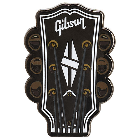 pins Gibson Headstock Pin