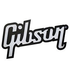 "Gibson Logo LED 30"" Gibson Logo"