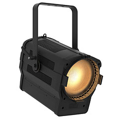 Chauvet Professional Ovation F-265WW « Theaterscheinwerfer