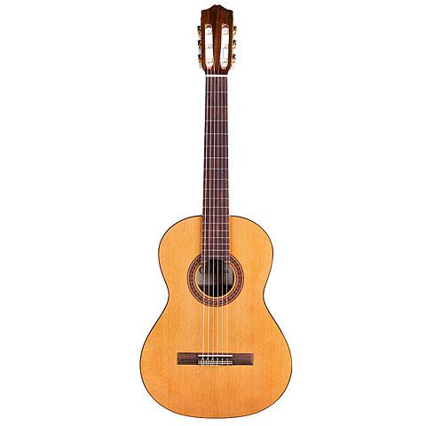 Konzertgitarre Cordoba Cadete 3/4