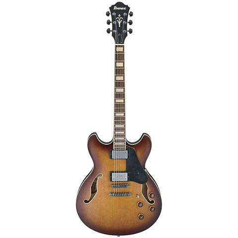 Ibanez ASV73-VLL « Electric Guitar