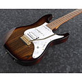 Guitarra eléctrica Ibanez Premium AZ224BCG-DET