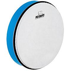 "Nino NINO6SB Hand Drum 12"" Sky Blue « Handtrommel"