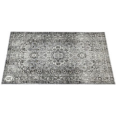 DrumNBase Stage Mat Grey