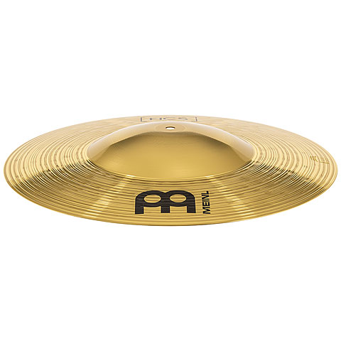 "Ride-Becken Meinl 18"" HCS Big Bell Ride"
