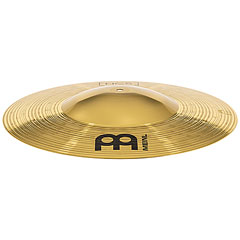 "Meinl 18"" HCS Big Bell Ride « Ride-Becken"