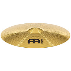 "Meinl 22"" HCS Ride"
