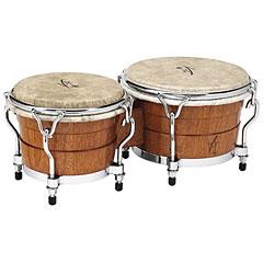Latin Percussion LPV1400-M Valje Heritage Bongo « Bongos