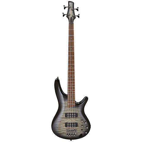 Ibanez SR400EQM-SKG « E-Bass