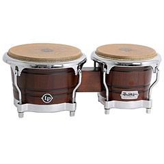 Latin Percussion LP201AX-2RGM Richie Gajate-Garcia Bongo « Bongos