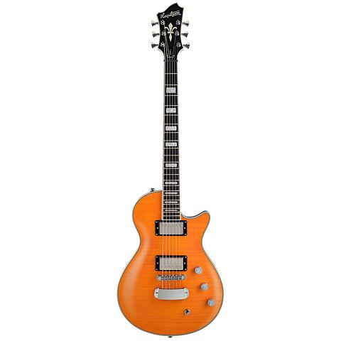Hagstrom Ultra Max MMS « Guitare électrique