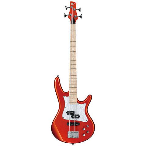 Ibanez SRMD200-ROM « E-Bass