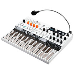 Arturia MicroFreak Vocoder Edition « Synthesizer