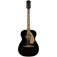 Fender Tim Armstrong 10th Anniversary Hellcat Black « Westerngitarre