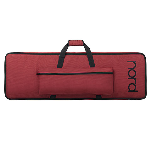 Keyboard Bag Clavia Nord Nord Soft Case Wave 2