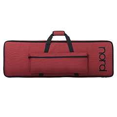 Clavia Nord Nord Soft Case Wave 2 « Keyboardtasche