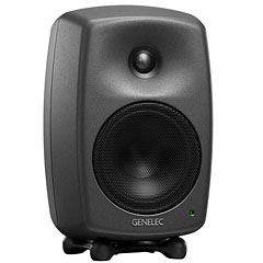 Genelec 8030 CP Showroom « Aktiv-Monitor