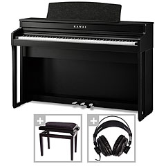Kawai CA 49 B Set « Pianoforte digitale