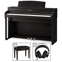Kawai CA 49 R Set « Pianoforte digitale