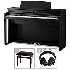 Kawai CA 59 B Set « Pianoforte digitale