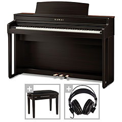 Kawai CA 59 R Set « Pianoforte digitale