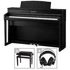 Kawai CA 79 B Set « Digitalpiano