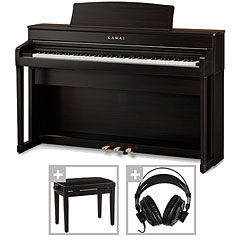 Kawai CA 79 R Set « Pianoforte digitale