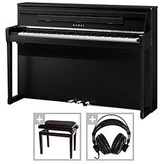 Kawai CA 99 B Set « Digitale piano