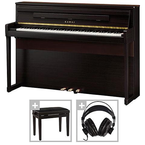 Piano digital Kawai CA 99 R Set