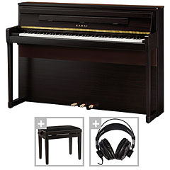 Kawai CA 99 R Set « Pianoforte digitale