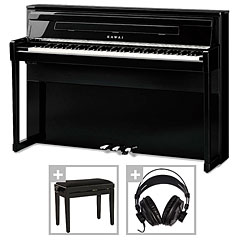 Kawai CA 99 EP Set « Pianoforte digitale