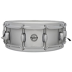 "Gretsch Drums Full Range 14"" x 5"" Grand Prix Aluminium Snare « Snare Drum"