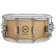 "pdp Concept Select 14"" x 6,5"" Bell Bronze Snare « Caisse claire"