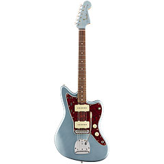 Fender Vintera 60's Jazzmaster IBM
