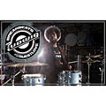 Sonstige Hardware Ludwig Bass Drum Lift Questlove Kit