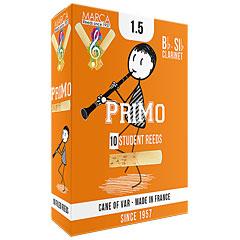 Marca Primo Bb-Clarinet 1.5