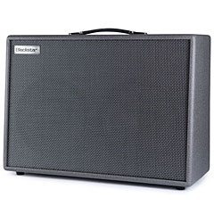 Blackstar Silverline Stereo Deluxe 100